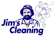 Jims Cleaning, Gympie Region.