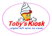 Ice Cream Vans for Sale