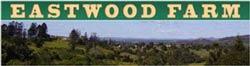 Eastwood Farm